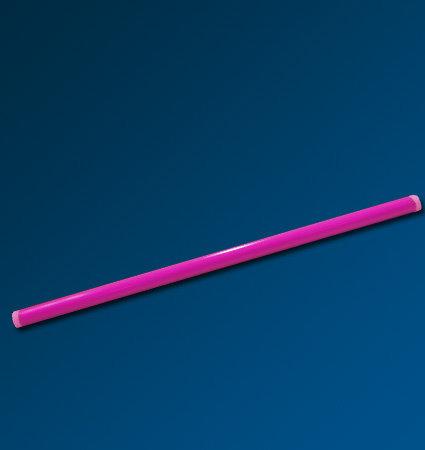 SloanLED LEDStripe Pink - розов LED кантове