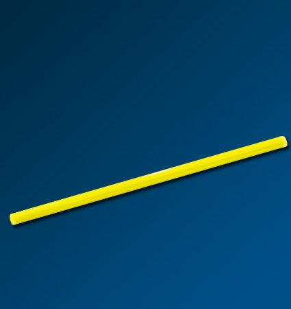 SloanLED LEDStripe True Yellow - светодиони кантове (жълти)