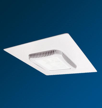 SloanLED PDL3 Modus - LED лампа за бензиностанция