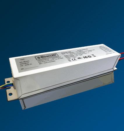 SloanLED 120W 120D1 Power Supply