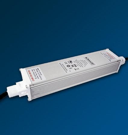 SloanLED 60W 60W1 - захранващ драйвер с водозащита IP68