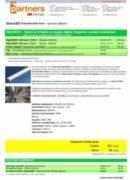 SloanLED HighLINER ценова оферта