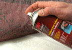 3m-spray-glue-carpet-