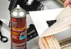 3m_spray_high_adhesive