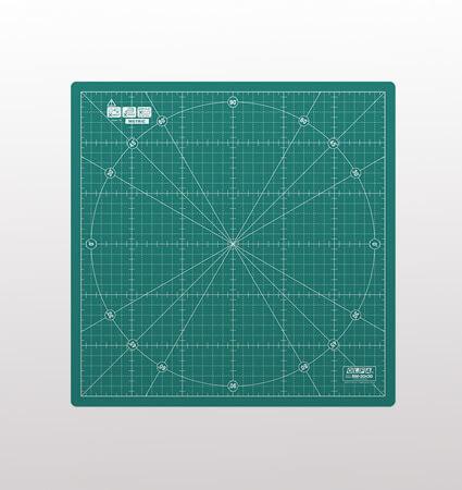 OLFA RM 30 30 Cutting mat - подложка за рязане