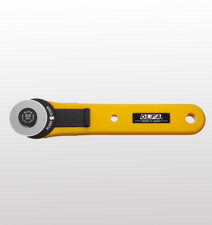 OLFA RTY 1 G rotary knife - ротационен нож