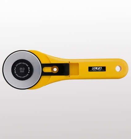 OLFA RTY 3 G Rotary blade - ротационен нож