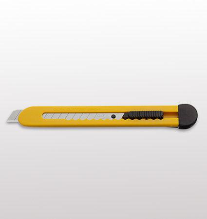 OLFA SPC 1 snap-off blade knife
