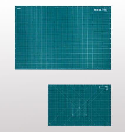 OLFA Cutting Mat A1 - подложка за рязане