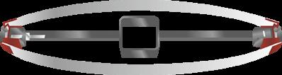 Разрез профил за тотеми 720134