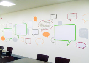 3M Whiteboard Film WF-111