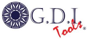 G.D.I. Tools производител на инструменти за монтаж на фолио