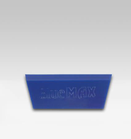 GT117A Blue Max Hand Squeegee - шпатула за гладки повърхности.