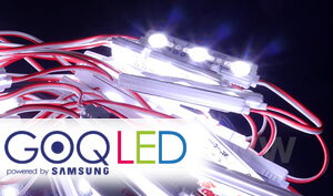 GOQ_LED_1