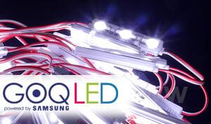 GOQ_LED_1