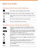 Spike Icon guide EN