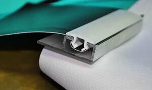 textil_1