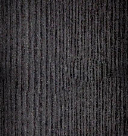 Ефектна текстура наподобяваща плетеница с ламинат 3M Decor 8600M-201