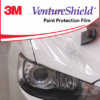 3M VentureShield™ Paint Protection Film – folie pentru protectie auto