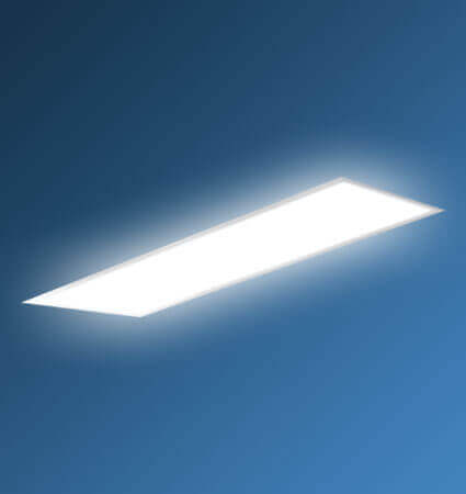 Sloanled Vista 30 12 Dimmable Led Lighting