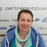 Tanya Georgieva - Sales Representative