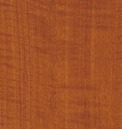 3M DI-NOC FW-888 фолио дървесина бреза