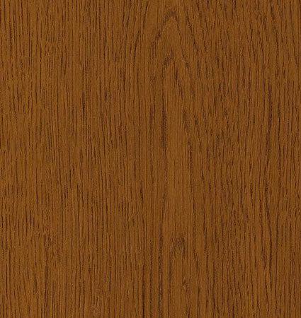 3M DI-NOC Wood Grain 697 Film