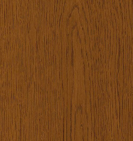 3M DI-NOC WG-697 фолио светлокафяв дъб за мебели и стени