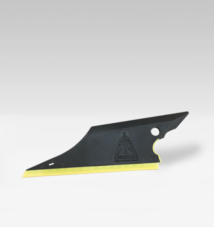 Шпакла за фолио GT202Y Yellow Conquerer Squeegee