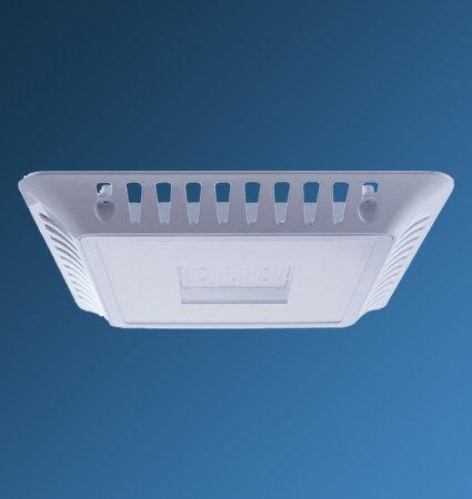 SloanLED PetroLuma LED лампа за бензиностанции