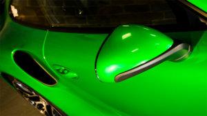 3M 1080-G336 Gloss Green Envy