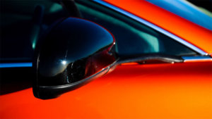3M 1080-G364 Gloss Fiery Orange