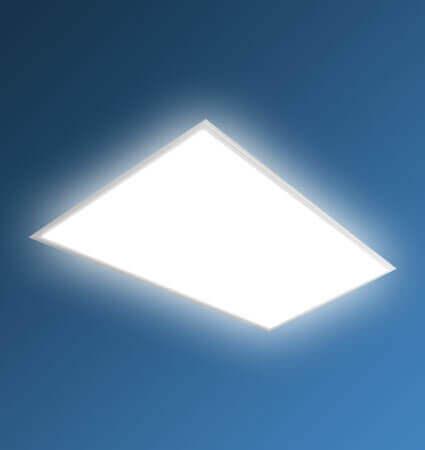 Sloanled Vista 60 12 Led Lighting
