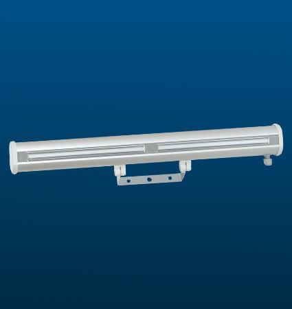 LED стандартен прожектор 40W