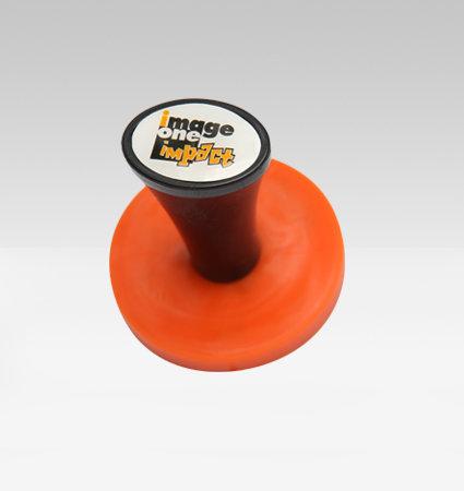 XMH6 XTREME MAGNET - магнитни държачи за фолио
