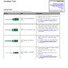 3M™ Knifeless Tape Information - Полезна информация