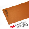 3M 2080 -M229 Metallic Matte Copper