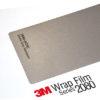 3M 2080-M230 Matte Gray Aluminium
