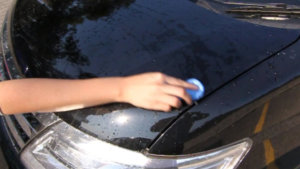 3M Perfect-It Cleaner Clay – почистващ восък за автомобили