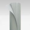 3M Scotchlite Reflective Material 5807 е светлоотразително фолио, предназначено за подобряване на видимостта при слабо осветяване и вечерни условия.