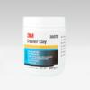3M Perfect It Cleaner Clay - Восък за почистване на автомобили