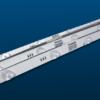 SloanLED Bright Line - за осветяване на плитки, едностранни табели