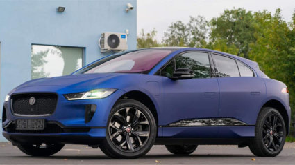 3M 2080 Car Wrap Series M217 Matte Slate Blue Metallic - син металик, мат