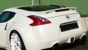 3M 2080 Car Wrap Series SP240 цвят ванилия, сатен
