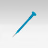 Инструмент за премахване на мехурчета с въздух при облепяне на фолио