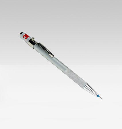 3M Air Release Tool 391-X - Инструмент за премахване на мехурчета с въздух