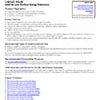 3M Print Wrap IJ180mC-10LSE - бяло каст фолио за дигитален печат, гланц