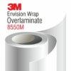 3M 8550M Envision Wrap Overlaminate