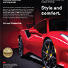 3M Ceramic IR 5 Automotive Window Film - слънцезащитно фолио