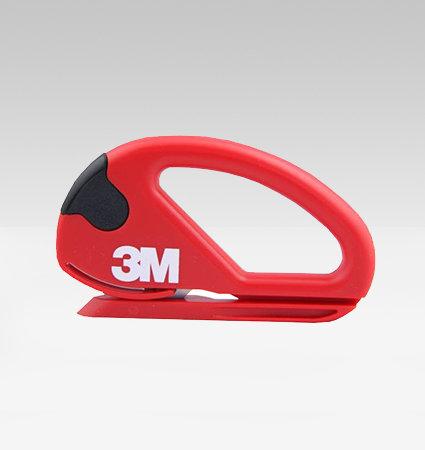 3M Snitty Tool - Инструмент за рязане на винил и фолио